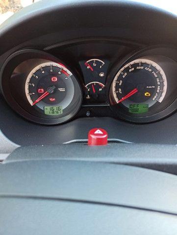 Fiesta Sedan SE 1.6 Flex 8V - Foto 11