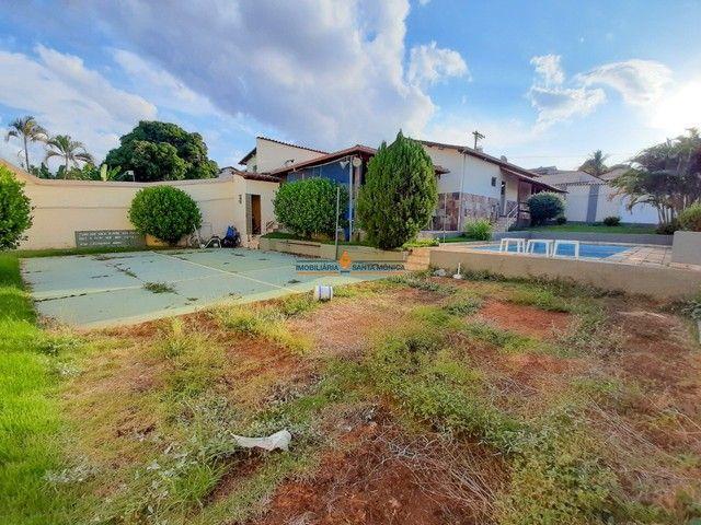 Casa à venda com 3 dormitórios em Céu azul, Belo horizonte cod:17955 - Foto 12