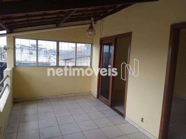 Aproveite! Apartamento 3 Quartos para Aluguel na Ribeira (628680) - Foto 4