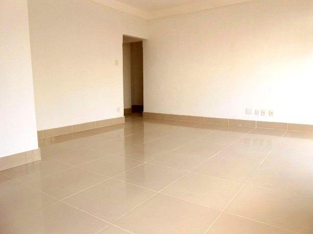 Apartamento 3 quartos (2 Suítes) para locação na Graça, Salvador-Bahia - Foto 10