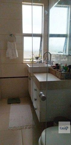 Apartamento Cobertura Duplex à venda em Itabuna/BA - Foto 4