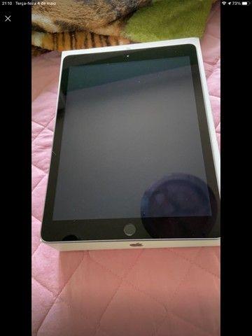 iPad 5a geração  - Foto 3