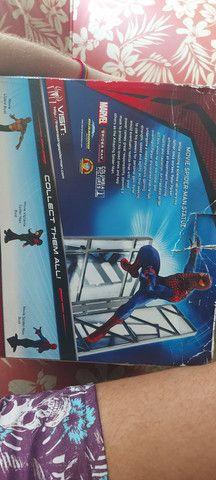 Action figure Homem aranha  - Foto 3