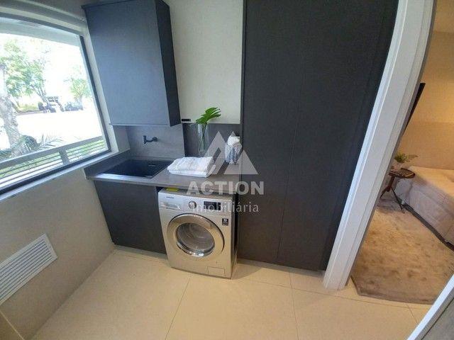 Apartamento à venda com 4 dormitórios em Barra da tijuca, Rio de janeiro cod:AC1150 - Foto 12