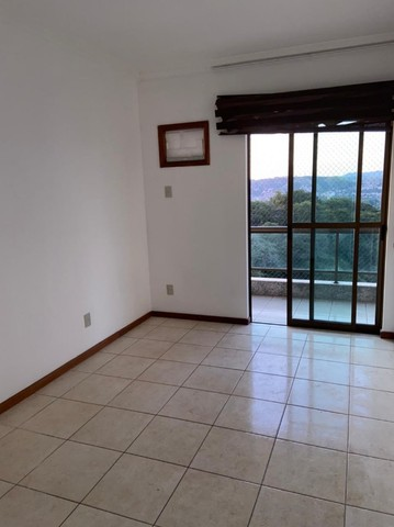 Apartamento no Laranjal - Ap 16 - Foto 9