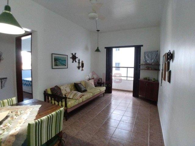 Caraguatatuba - Apartamento Padrão - Martim de Sá - Foto 9