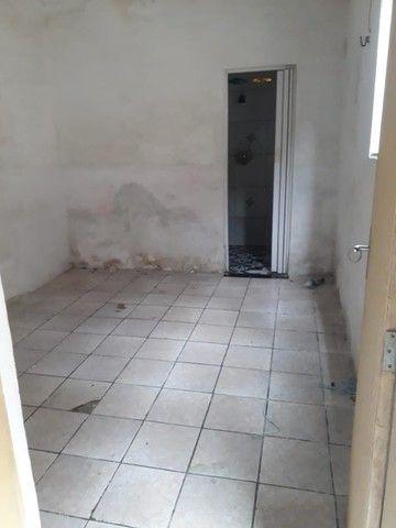 alugo uma casa na rua 118 31 - Foto 4