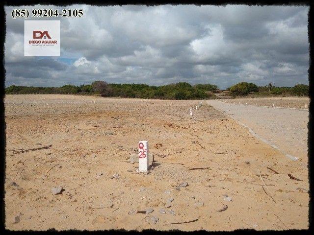 Loteamento Mirante do Iguape *&¨%$ - Foto 11