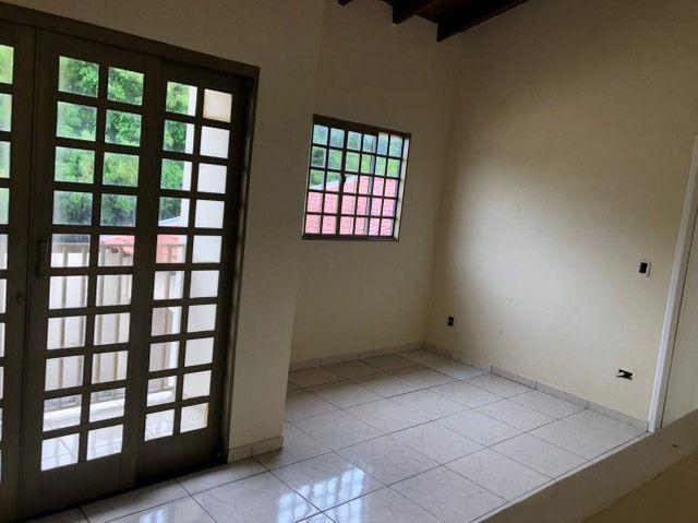 Sobrado Jardim Panama. Residencial ou Comercial - Foto 8