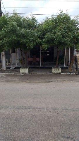 Casa comercial  - Foto 2