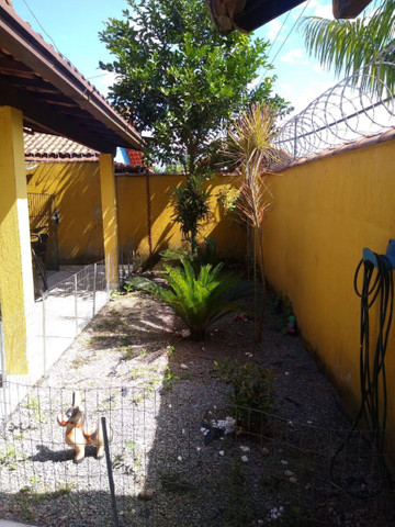 Vendo Casa linear em Guapimirim - Foto 14