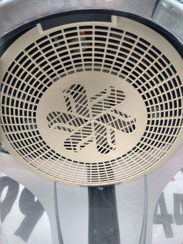 Vendo secador - Foto 4