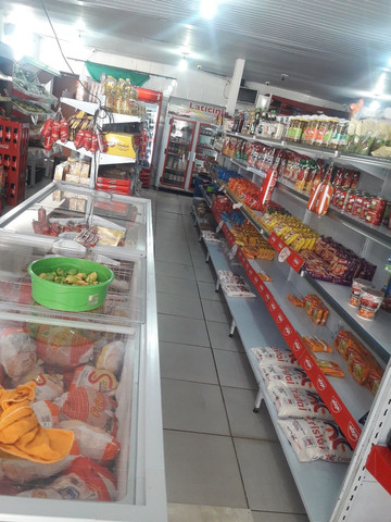 Mercado Vitória  - Foto 3