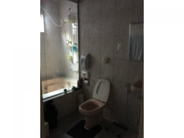 Casa à venda com 5 dormitórios em Jardim paulista, Cuiaba cod:20264 - Foto 3