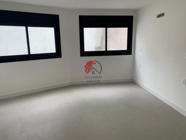 Excelente apartamento de 02 dormitórios em Torres - Foto 8