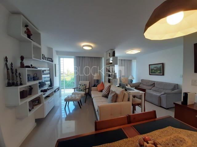 Apartamento à venda com 3 dormitórios cod:BI8292 - Foto 5