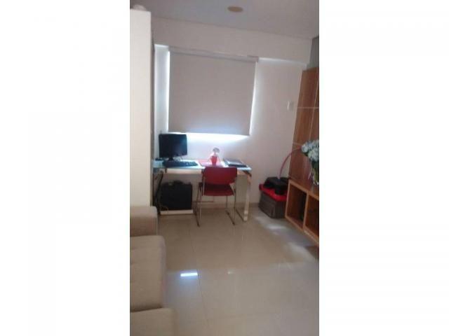 Apartamento à venda com 2 dormitórios em Duque de caxias ii, Cuiaba cod:20310 - Foto 14