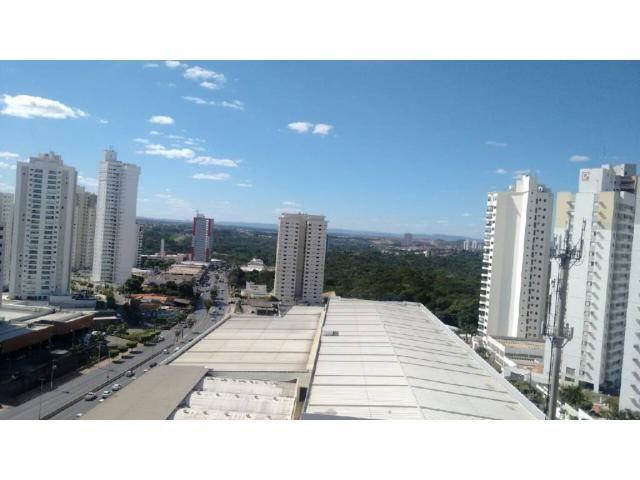Apartamento à venda com 2 dormitórios em Duque de caxias ii, Cuiaba cod:20310 - Foto 13