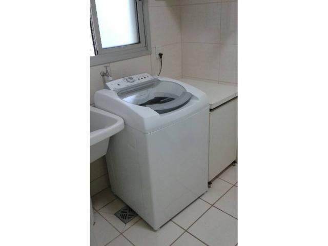 Apartamento à venda com 3 dormitórios em Jardim aclimacao, Cuiaba cod:17578 - Foto 6