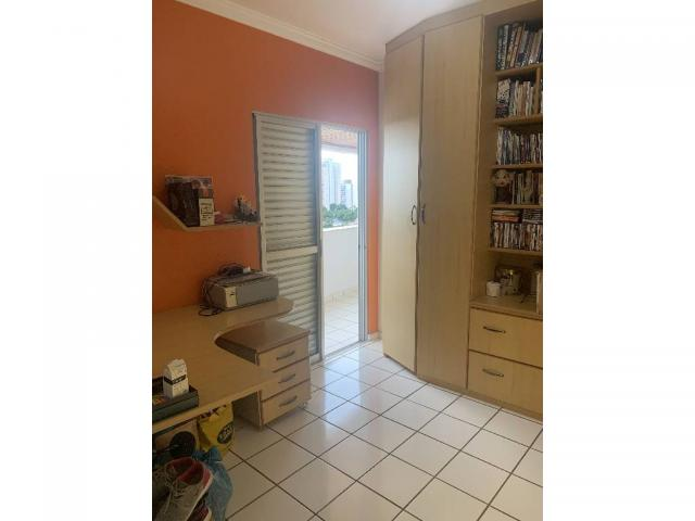 Apartamento à venda com 2 dormitórios em Araes, Cuiaba cod:24038 - Foto 16