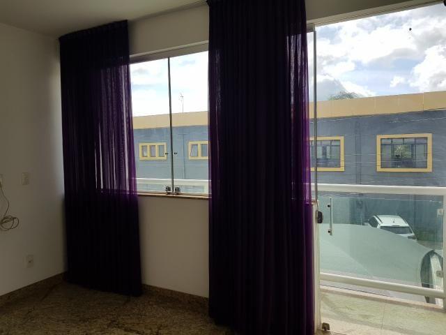 Kitnet à venda, 1 quarto, 1 suíte, 1 vaga, Vale das Palmeiras - Sete Lagoas/MG - Foto 7