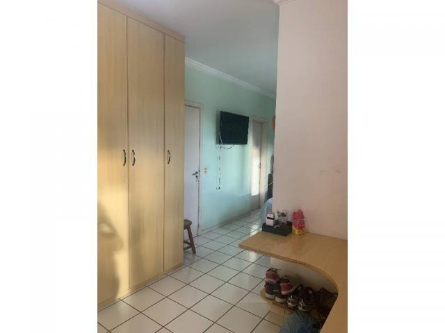 Apartamento à venda com 2 dormitórios em Araes, Cuiaba cod:24038 - Foto 15