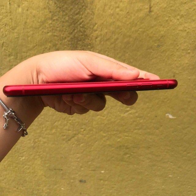 Iphone 11 64 gb em perfeitas condições. Aceio ofertas. - Foto 3