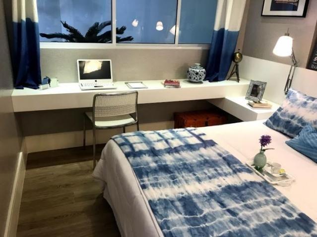 Apart Hotel - BARRA DA TIJUCA - R$ 671.000,00 - Foto 9