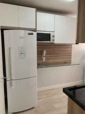 Apartamento com 2 dormitórios à venda, 60 m² por R$ 195.000,00 - Parque Residencial das Na - Foto 12