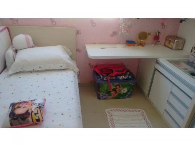Apartamento à venda com 2 dormitórios em Duque de caxias ii, Cuiaba cod:20310 - Foto 19