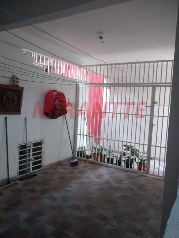 Apartamento à venda com 3 dormitórios em Imirim, São paulo cod:351961 - Foto 8