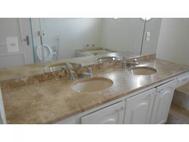 Apartamento à venda com 4 dormitórios em Santa helena, Cuiaba cod:20942 - Foto 4