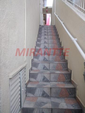 Apartamento à venda com 3 dormitórios em Imirim, São paulo cod:351961 - Foto 12