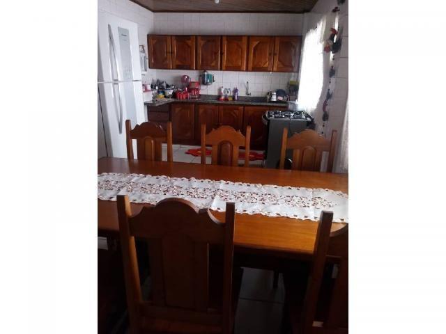 Casa à venda com 2 dormitórios em Jardim vista alegre, Varzea grande cod:24171 - Foto 14