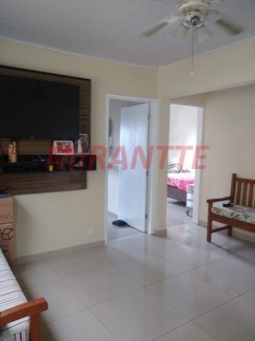 Apartamento à venda com 3 dormitórios em Imirim, São paulo cod:351961