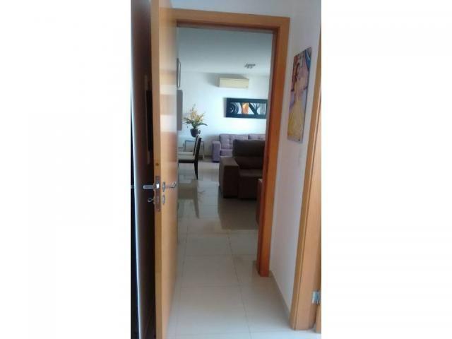 Apartamento à venda com 2 dormitórios em Duque de caxias ii, Cuiaba cod:20310 - Foto 10