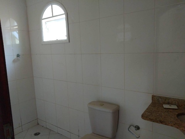NT - Casa 3\4 no  Bonfim Parcelamos  - Foto 8