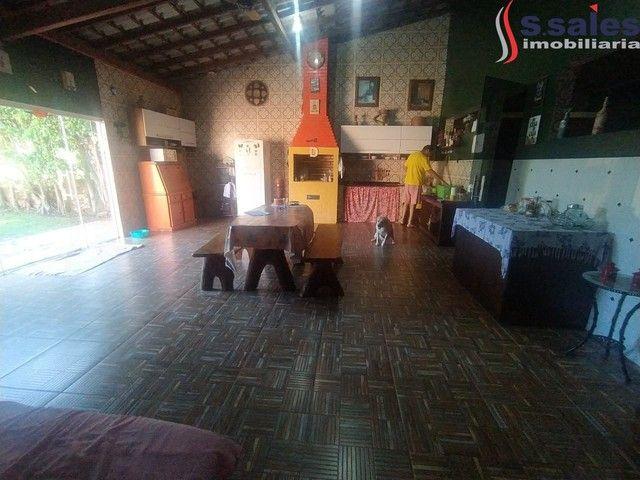 Linda Casa em Vicente Pires! - Foto 20