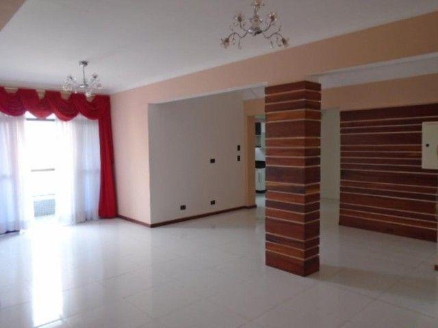 Apartamento à venda, 3 quartos, 1 suíte, 2 vagas, Vila São Pedro - Americana/SP - Foto 9