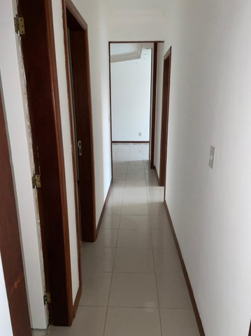 Apartamento no Laranjal - Ap 16 - Foto 14