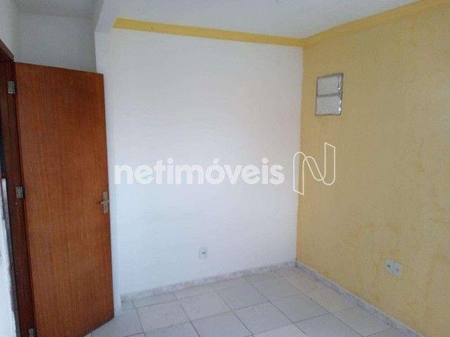 Aproveite! Apartamento 3 Quartos para Aluguel na Ribeira (628680) - Foto 7