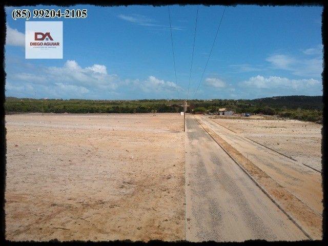 Loteamento Mirante do Iguape *&¨%$ - Foto 17