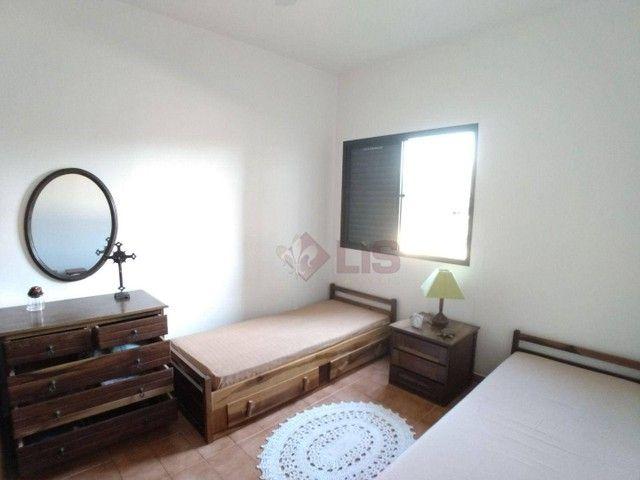 Caraguatatuba - Apartamento Padrão - Martim de Sá - Foto 15