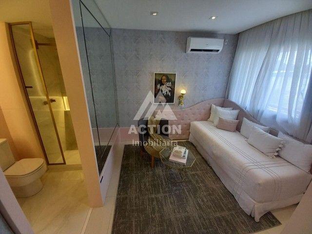 Apartamento à venda com 4 dormitórios em Barra da tijuca, Rio de janeiro cod:AC1150 - Foto 17