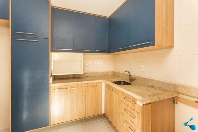 Apartamento para aluguel, 3 quartos, 1 suíte, 2 vagas, JARDIM EUROPA - Porto Alegre/RS - Foto 3