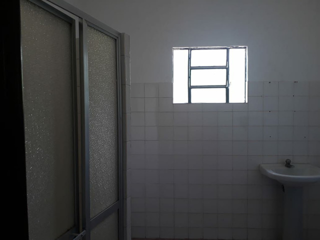 Excelente apartamento em Guapimirim  - Área Nobre da cidade !! - Foto 13