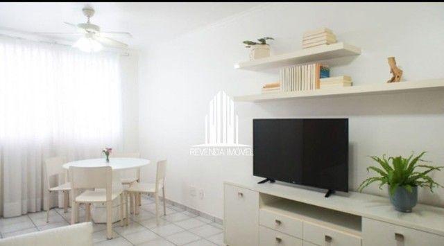 Apartamento à venda com 2 dormitórios em Vila santa catarina, São paulo cod:AP36801_MPV - Foto 16