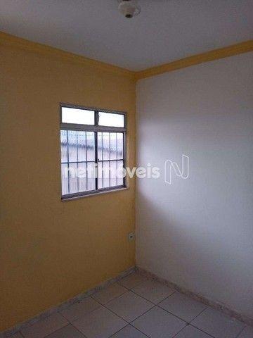Aproveite! Apartamento 3 Quartos para Aluguel na Ribeira (628680) - Foto 10