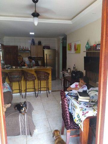 Vendo Casa linear em Guapimirim - Foto 5