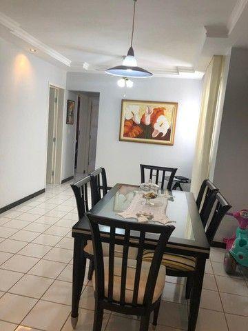 Apartamento com 3 dormitórios à venda, 66 m² por R$ 220.000,00 - Setor Bela Vista - Foto 10